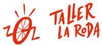 Taller La Roda